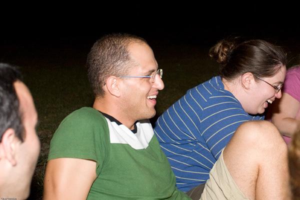 24-08-2007_22-03-04 copy.jpg