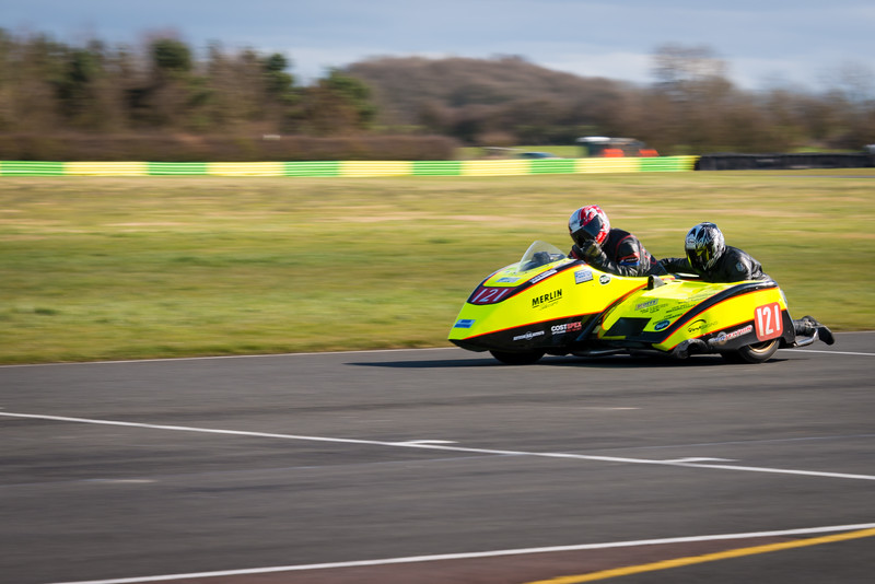 -Gallery 2 Croft March 2015 NEMCRCGallery 2 Croft March 2015 NEMCRC-13520580.jpg
