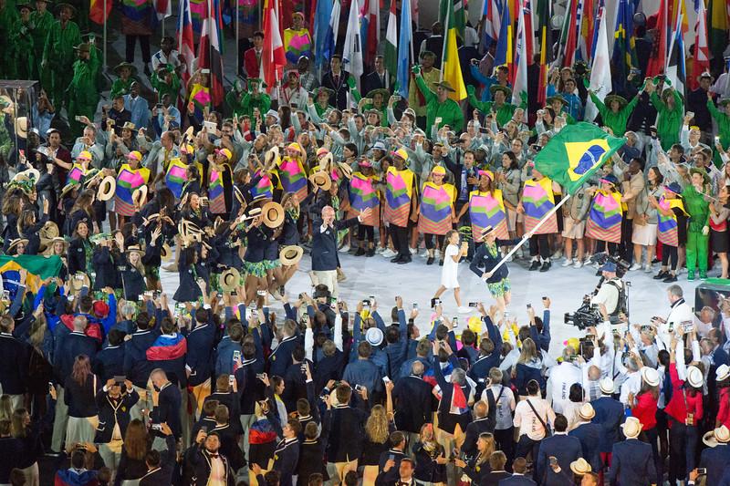 Rio Olympics 05.08.2016 Christian Valtanen _CV42543-2