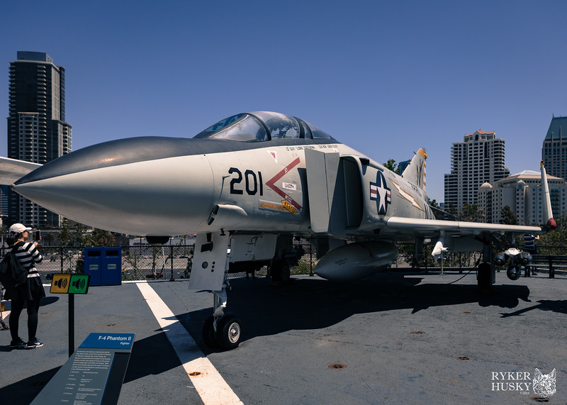 USS Midway 2018-04-22-004.jpg
