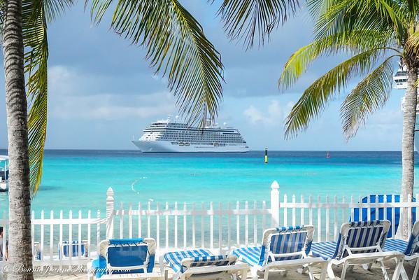 2016 Caribbean Christmas Cruise