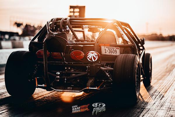Rocky Mountain Raceweek 2.0 - Thunder Valley Raceway - Oklahoma