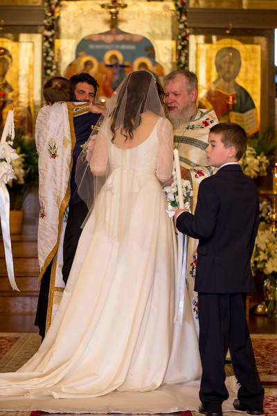 Ira-John-02-Sacrament-102.jpg