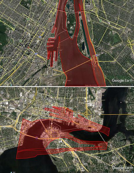 Montreal Jax River.jpg