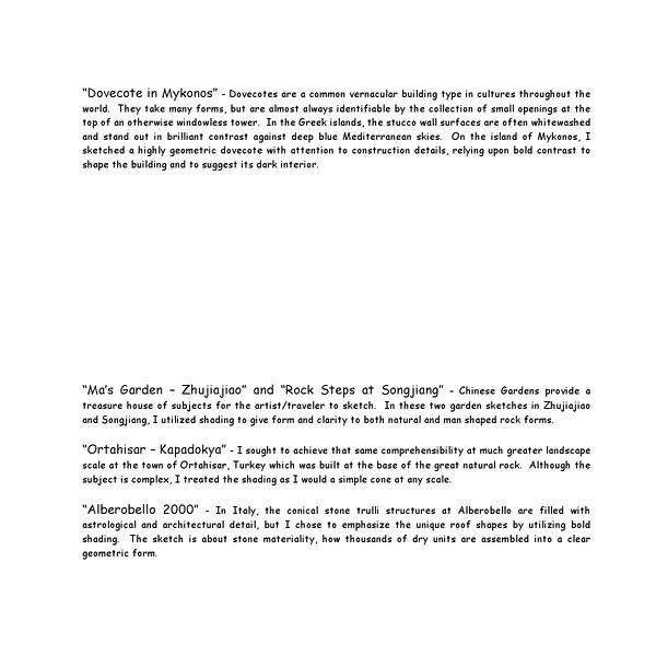 PAGE 193.jpg