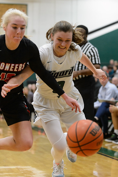 THS Girls Varsity BB vs Oregon City-2019-CG-9059.jpg