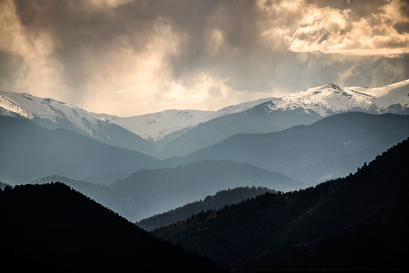 Smokey Rocky Mountains.jpg