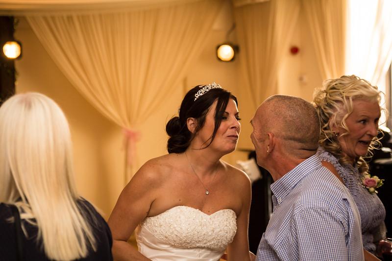 bensavellphotography_wedding_photos_scully_three_lakes (319 of 354).jpg