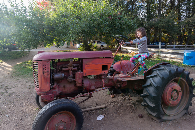 20171022_Apple Picking and other Fun_0097.jpg