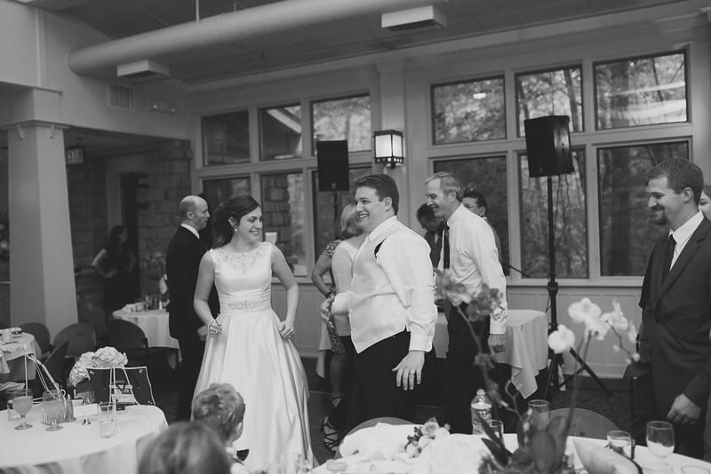 unmutable-wedding-j&w-athensga-0993-2.jpg