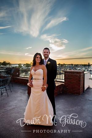 DanielleThomas_Wedding_665