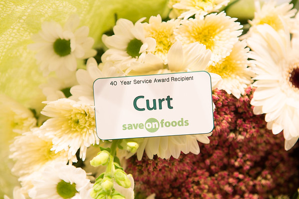Save On Foods 936 & 943