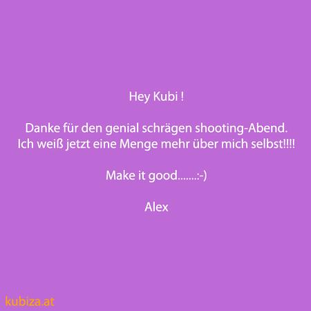 KUBIZA_FEEDBACK_AliX.jpg