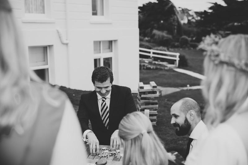 284-H&A-Wedding.jpg