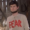 the office initiation mose fear