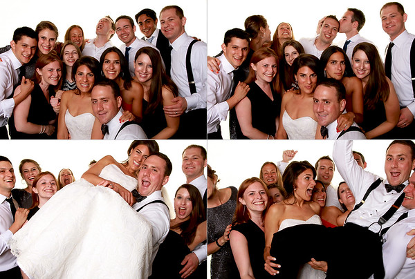 2013.05.11 Danielle and Corys Photo Booth Prints 054.jpg