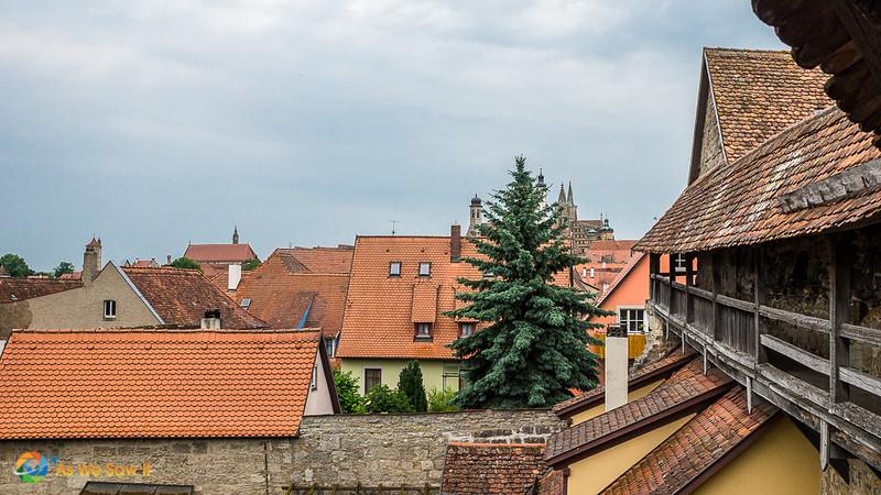 Rothenburg-09964.jpg