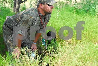 take-extra-care-with-retrievers-on-early-season-hunts