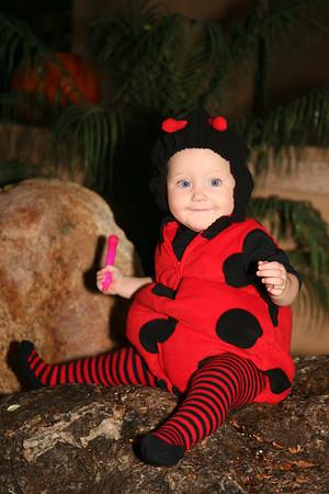 Halloween-10-31-2012