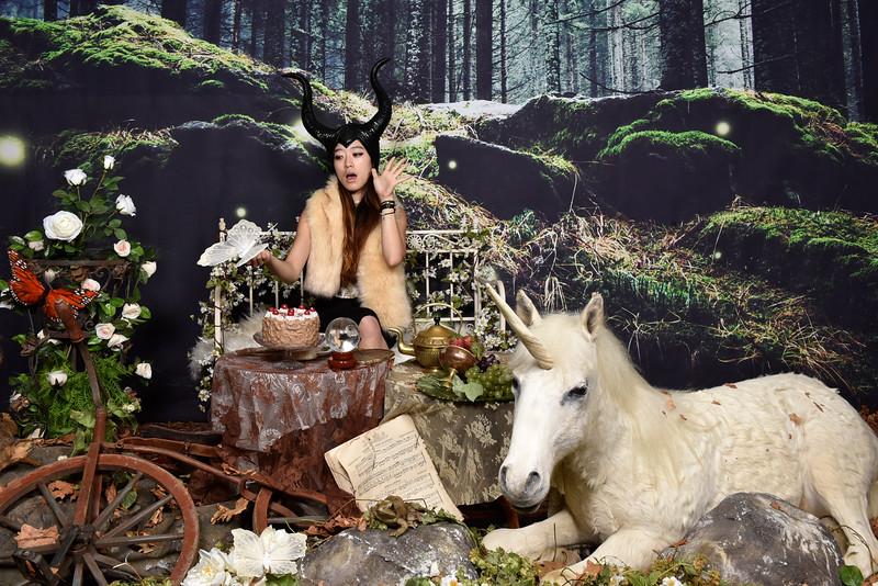 www.phototheatre.co.uk_bridelux_ - 130.jpg