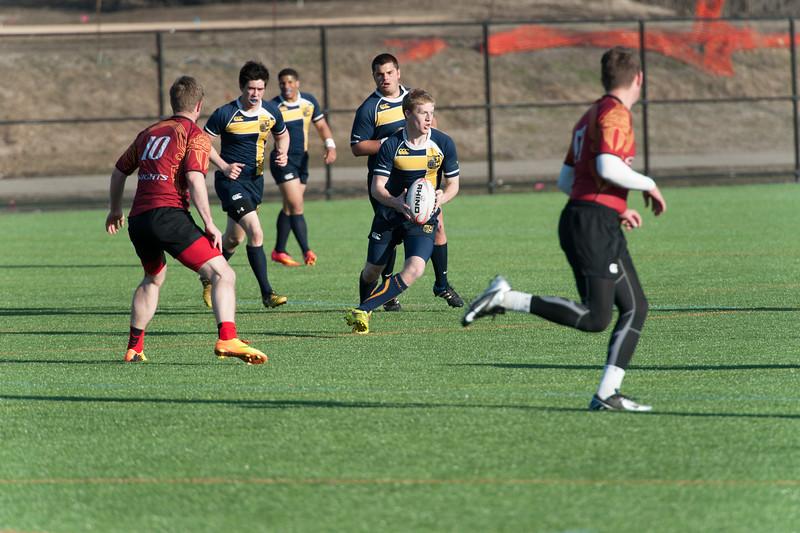 2015 Michigan Rugby vs. Calvin -166.jpg