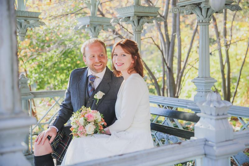 Central Park Wedding - Michael & Kate-38.jpg