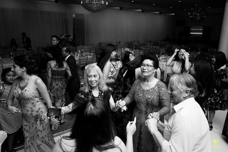 Wedding of Elaine and Jon -739.jpg
