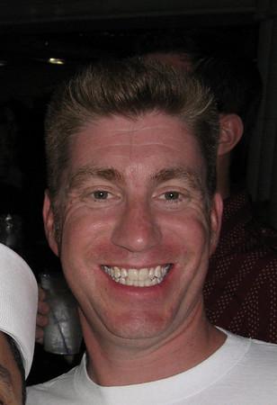 Just Daniel 2008