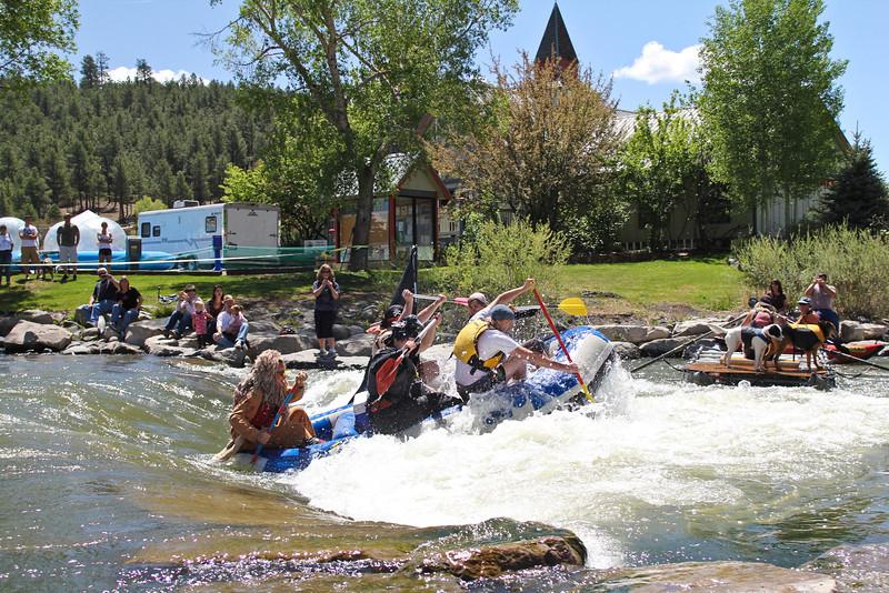 120519 Riverfest (123).jpg