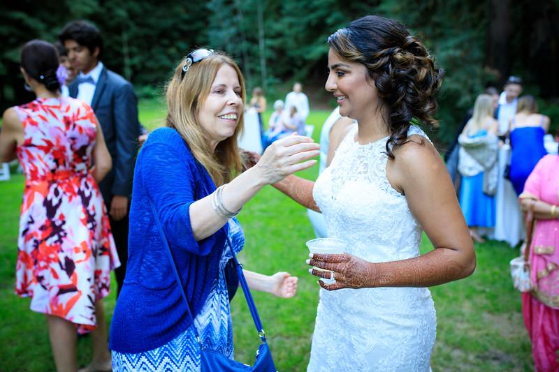 Neelam_and_Matt_Nestldown_Wedding-1578.jpg