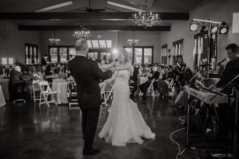 Seattle Wedding Photographer-1424.jpg