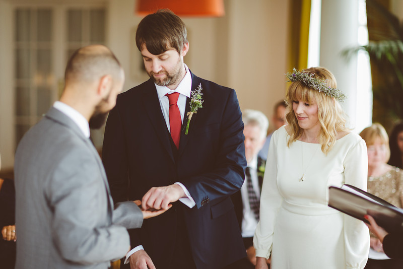 047-H&A-Wedding.jpg