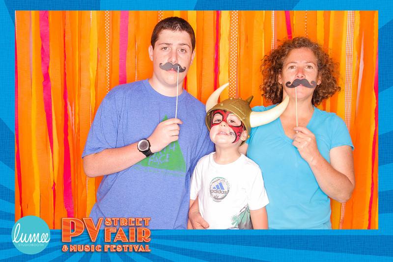 PV Street Fair-401.jpg