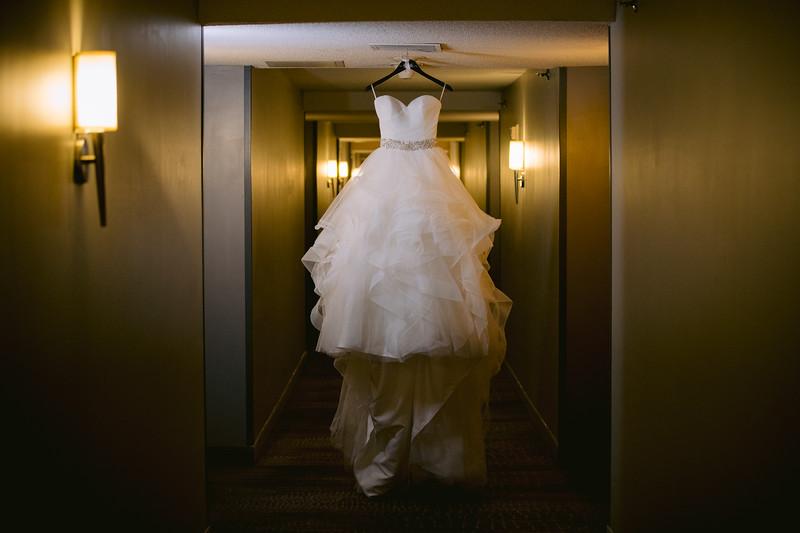 Columbus Athenaeum Grand Ballroom Wedding Photos