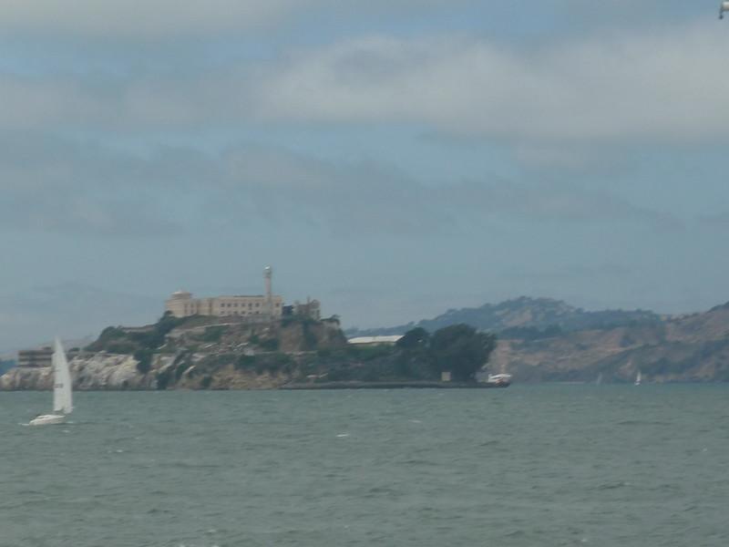 \\Workstation-1\california files\Meeting Misc\San Francisco\Photos\photos\P1010547.JPG