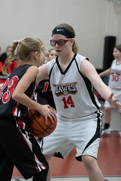 Hawks 6th Grade City Team-8393.jpg