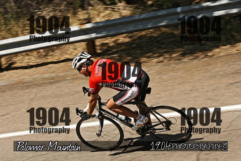 20090830 Palomar Mountain 267.jpg