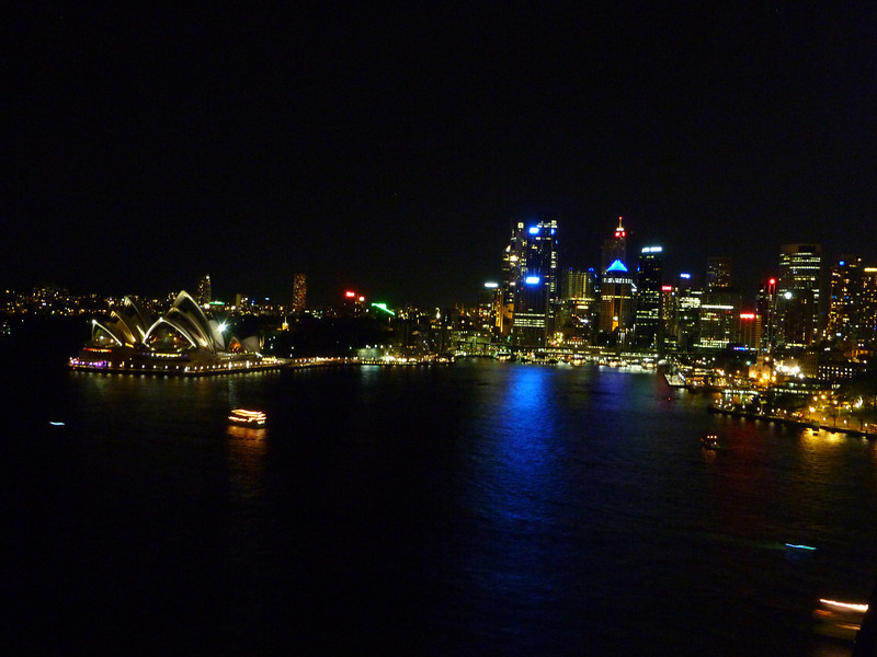 North Sydney at Night 058.JPG