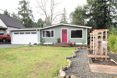 10215 1st Ave S Seattle