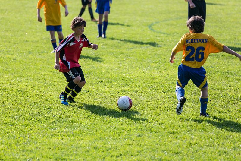 amherst_soccer_club_memorial_day_classic_2012-05-26-00868.jpg