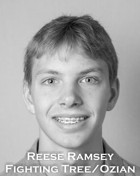 Reese-5898.jpg