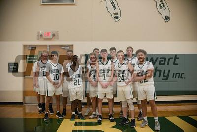 MHS vs AHS Boys Basketball 11-30-19 ZM
