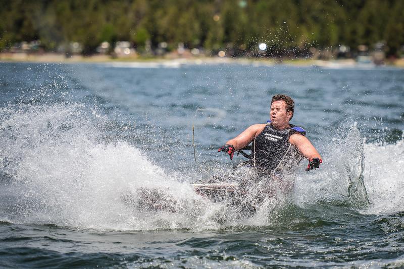 Big Bear Lake Wakeboarding Fall-6.jpg