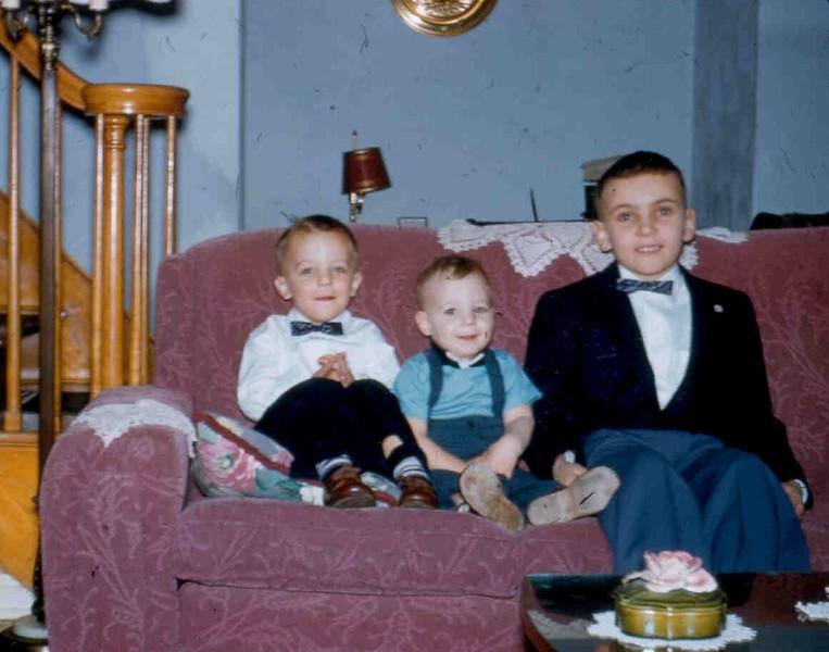 1955 01.jpg