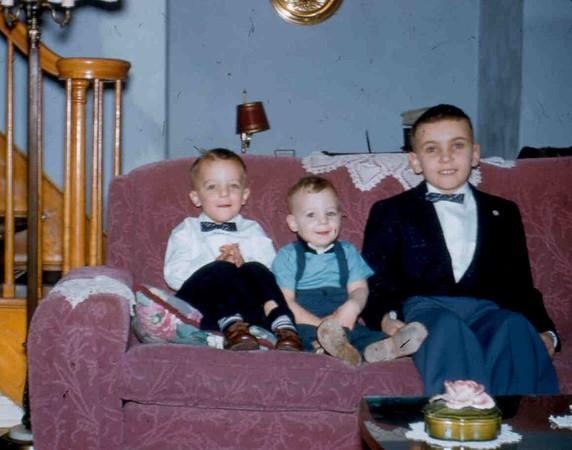 1955 Voelkers