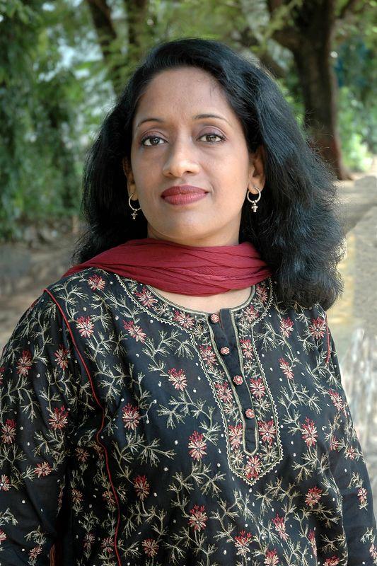 Anu (Arundhathi) [Love of my life]