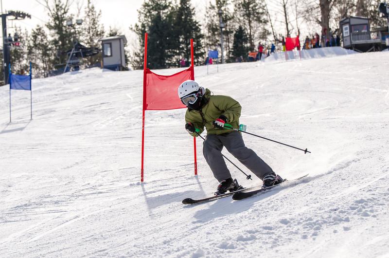 Standard-Races_2-7-15_Snow-Trails-98.jpg