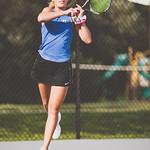 BHS Girls Tennis