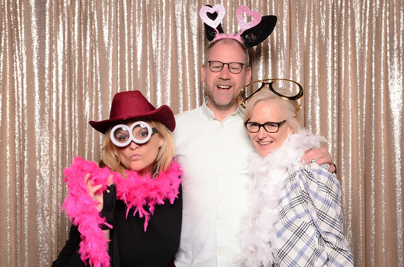 20180324_MoPoSo_Seattle_Photobooth_Number6Cider_Thoms50th-143.jpg