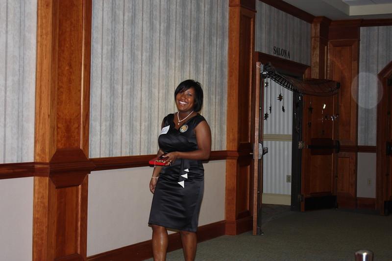 2012 CCPRC Awards Banquet 024.JPG